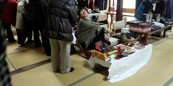 円福寺_03_600_300